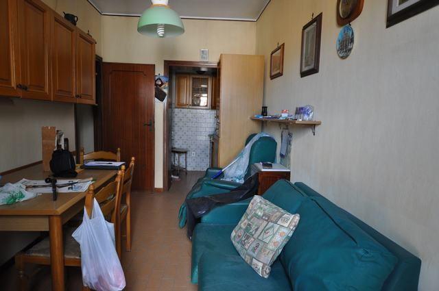 Appartamento in vendita, rif. AC6626S