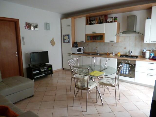 Appartamento in vendita a Vicopisano, 2 locali, prezzo € 118.000   PortaleAgenzieImmobiliari.it