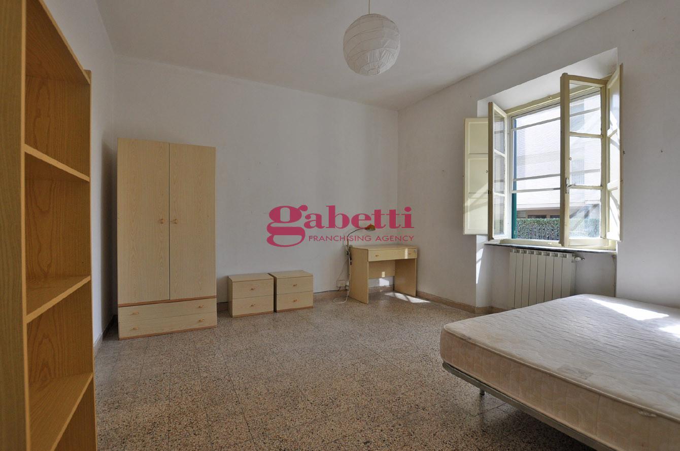 Appartamento in affitto, rif. L102