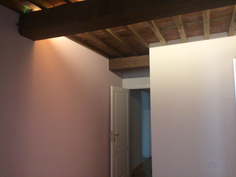 Appartamento in vendita, rif. 02205
