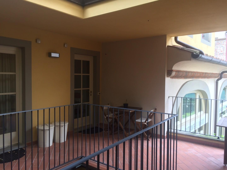 Appartamento in vendita, rif. 02206