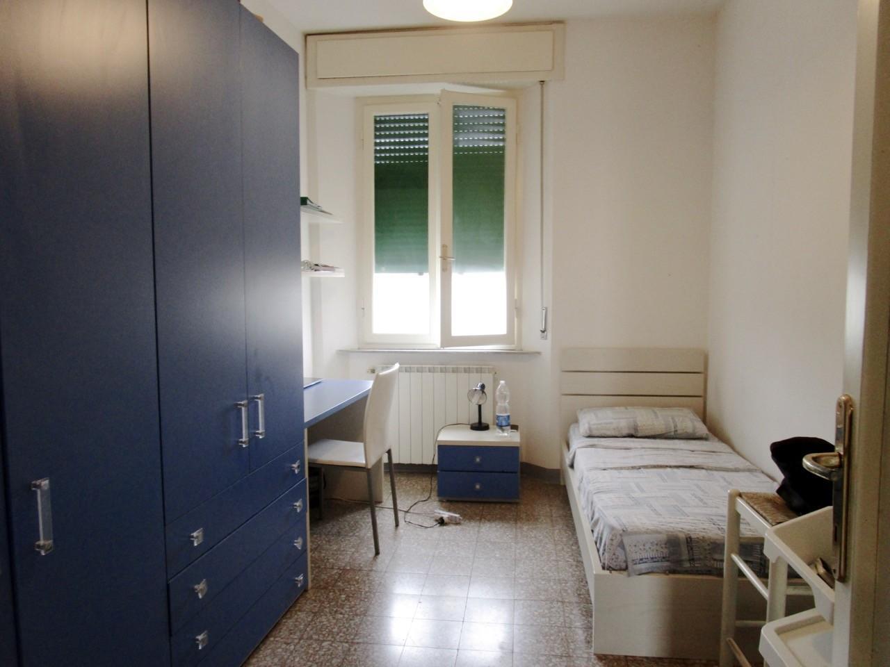 CAMERA in Affitto a Lungarni, Pisa (PISA)