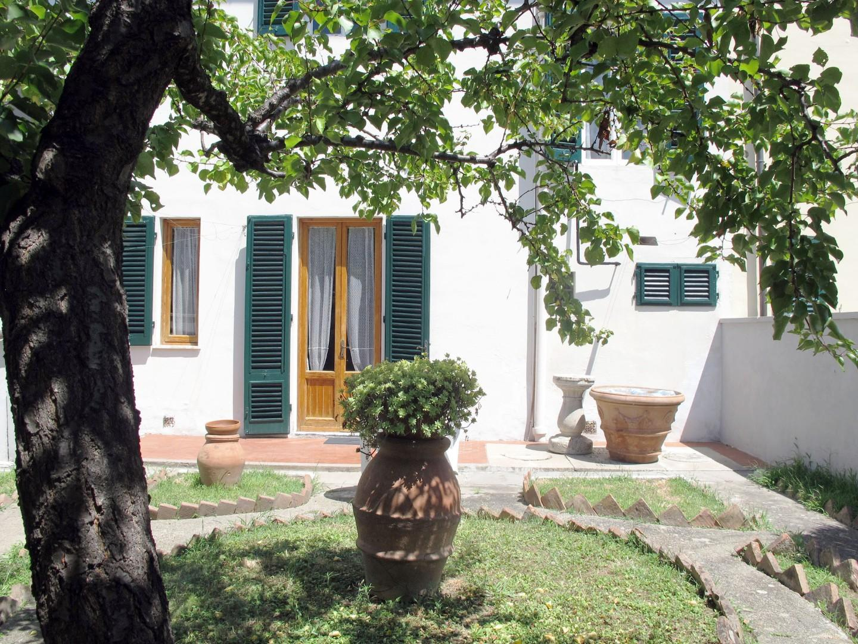 Villa singola in vendita, rif. 8756