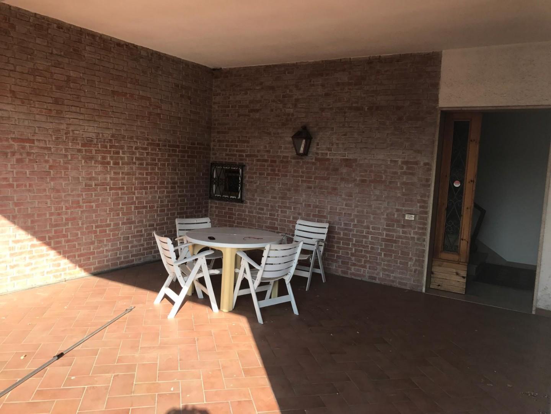 Villetta bifamiliare in vendita a Montopoli in Val d'Arno (PI)