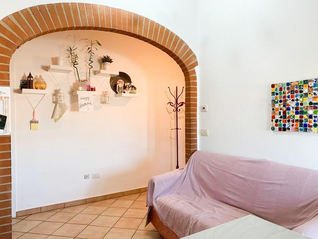 Appartamento in vendita, rif. B/252