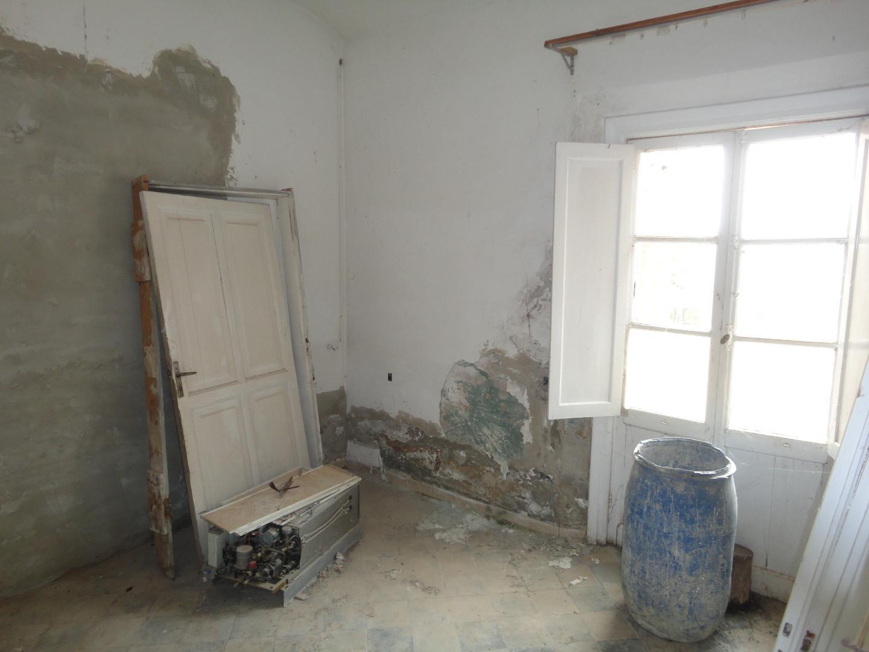Appartamento in vendita a Palaia, 4 locali, prezzo € 100.000 | PortaleAgenzieImmobiliari.it