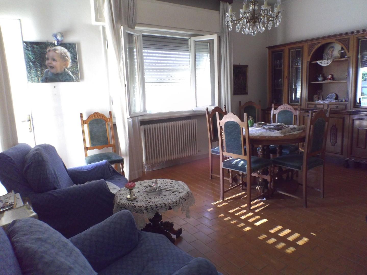 Appartamento in vendita, rif. 02208