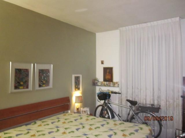 Appartamento in vendita, rif. 02209