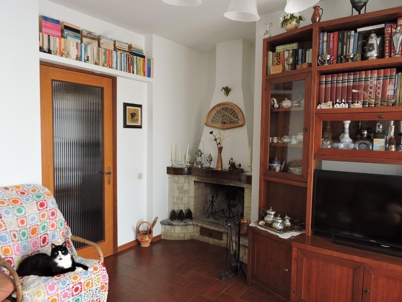 Appartamento in vendita, rif. 39/280