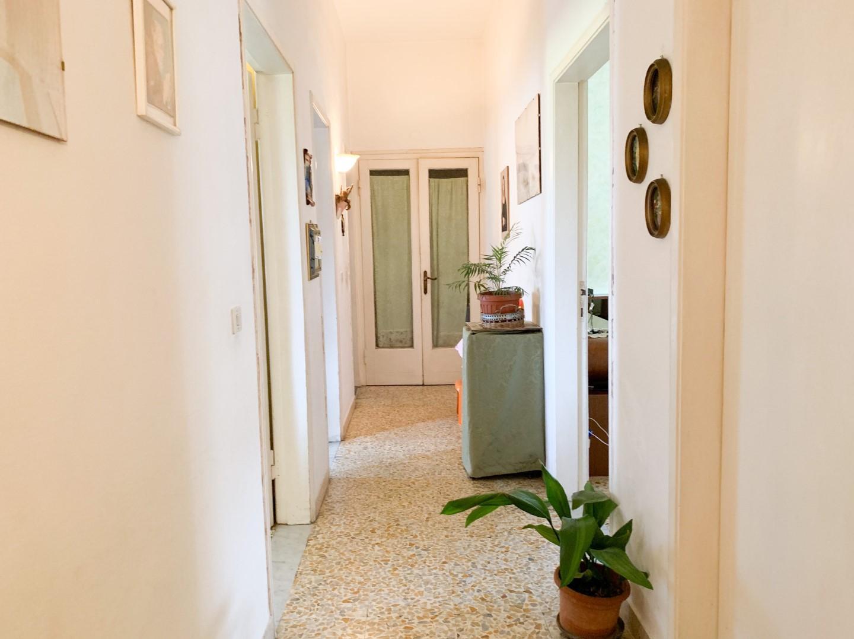 Appartamento in vendita, rif. B/253