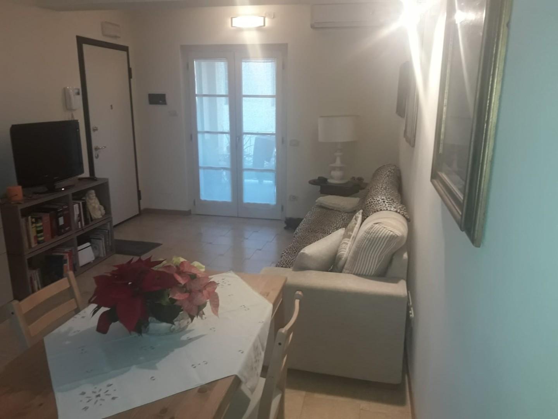 Appartamento in vendita, rif. 02210