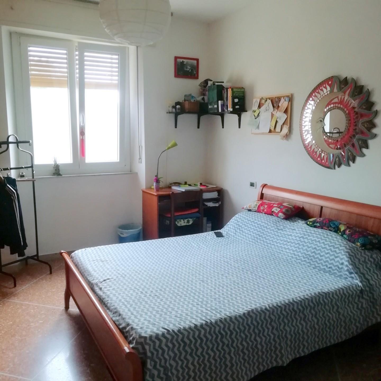 Appartamento in vendita, rif. F135
