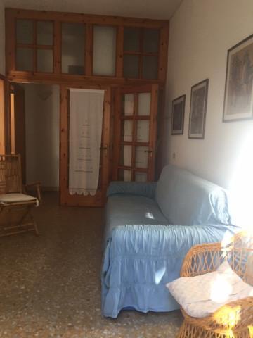 Foto 7/20 per rif. bivigliano 2