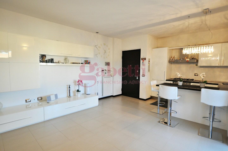 Appartamento in vendita, rif. 201