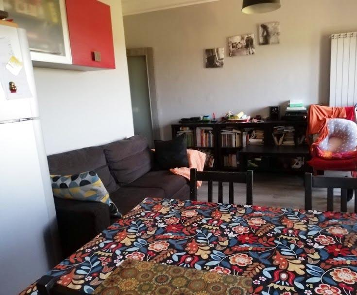 Appartamento in vendita - Mezzana, San Giuliano Terme