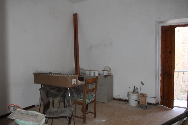 Appartamento in vendita - Peccioli