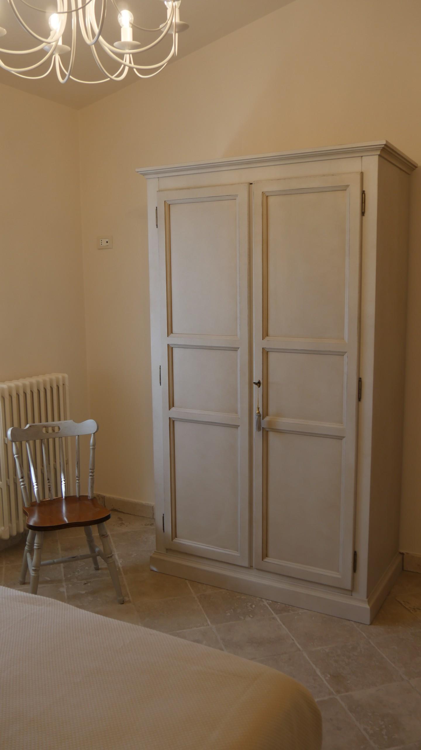 Appartamento in affitto a Staffoli, Santa Croce sull'Arno