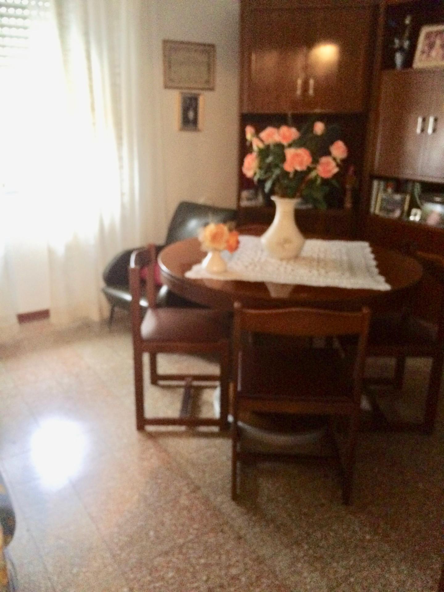 Appartamento in vendita - Stazione, Pontedera