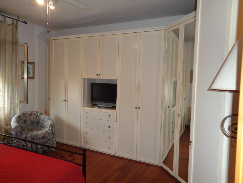 Appartamento in vendita, rif. 289