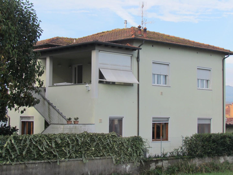 Appartamento in vendita a Santa Maria A Colle, Lucca