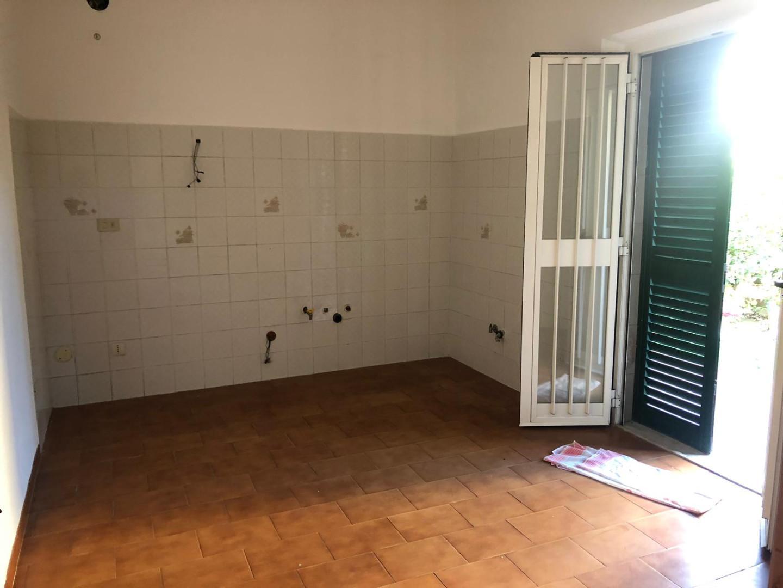 Terratetto in affitto a Cascina