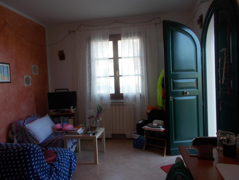 Foto 1/7 per rif. 2003P