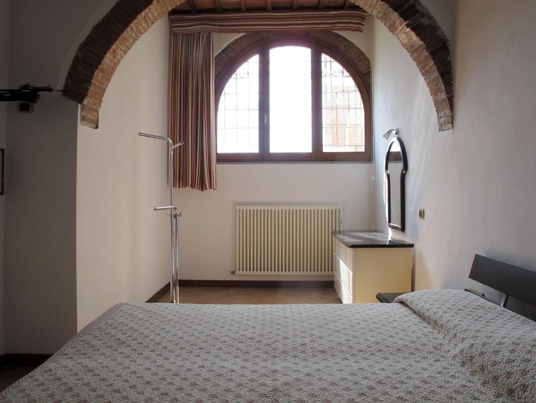 Appartamento in affitto, rif. 6944-05