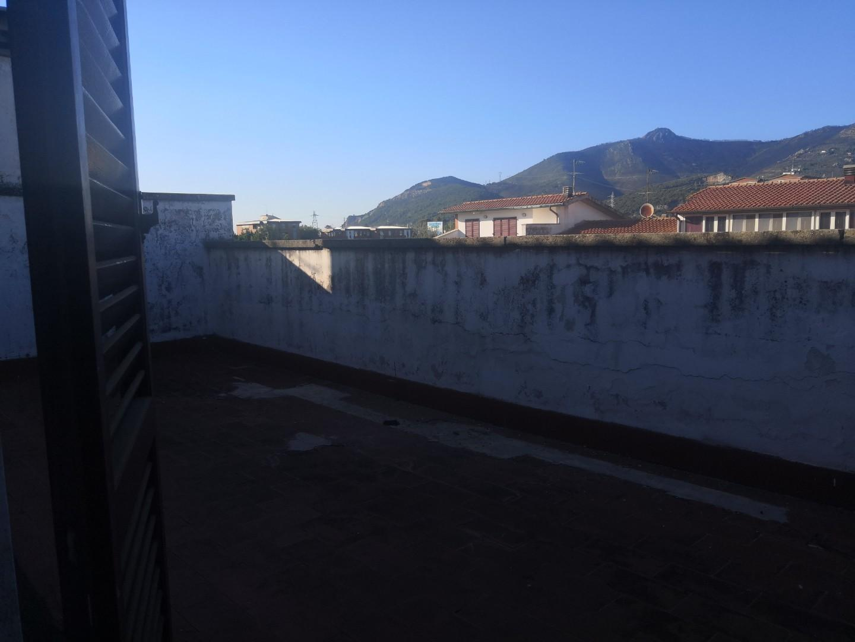 Foto 7/8 per rif. Y190056