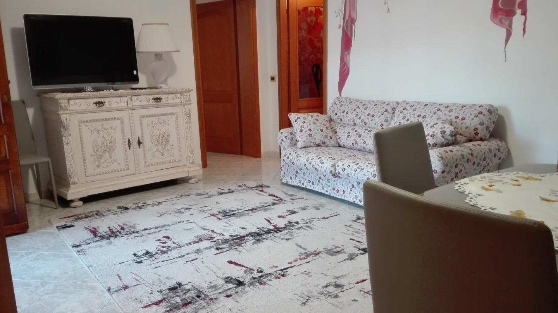 Terratetto in affitto a Calci (PI)