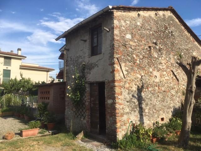 Terratetto in vendita, rif. 02214