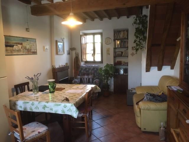 Terratetto in vendita a Antraccoli, Lucca