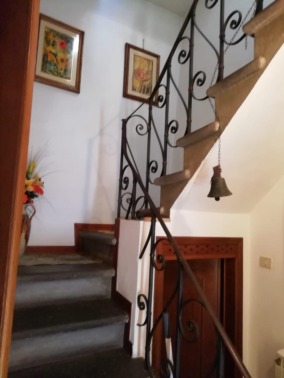 Terratetto in vendita, rif. 02215