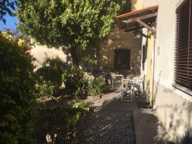 Terratetto in vendita a Sant'angelo In Campo, Lucca