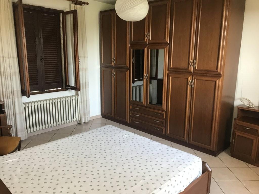 Casa singola in vendita, rif. RM-116
