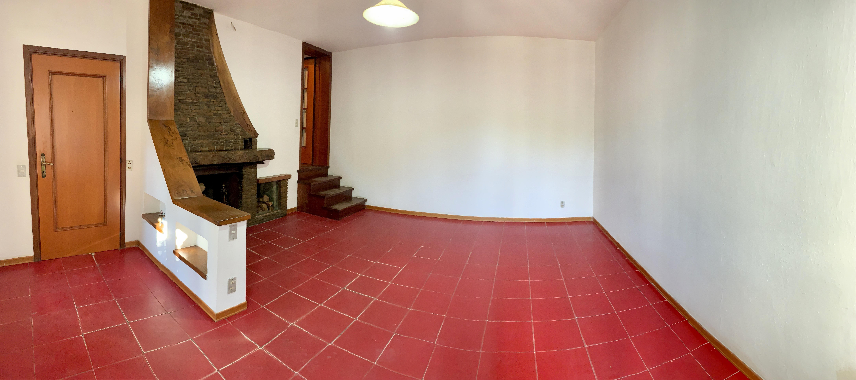 Terratetto in vendita, rif. x240