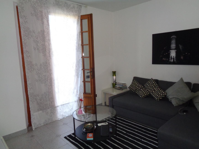 Casa singola in affitto, rif. 283af