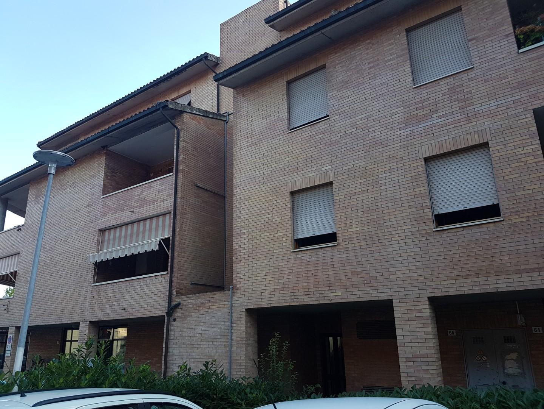 Appartamento in vendita a Taverne D'arbia, Siena