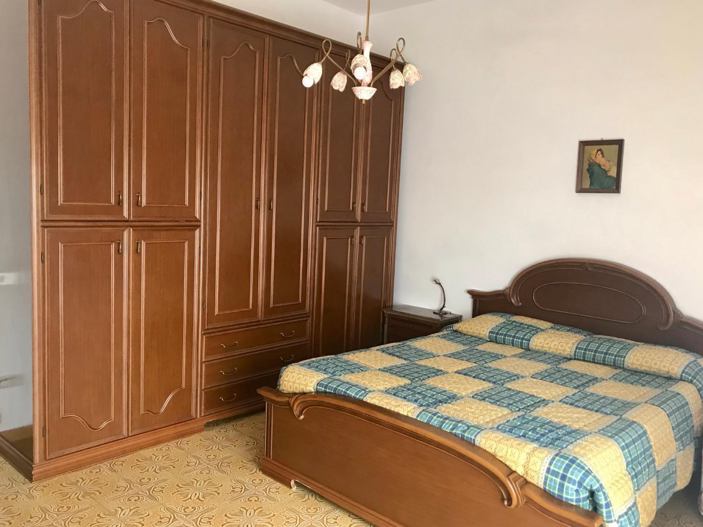 Appartamento in vendita, rif. 05