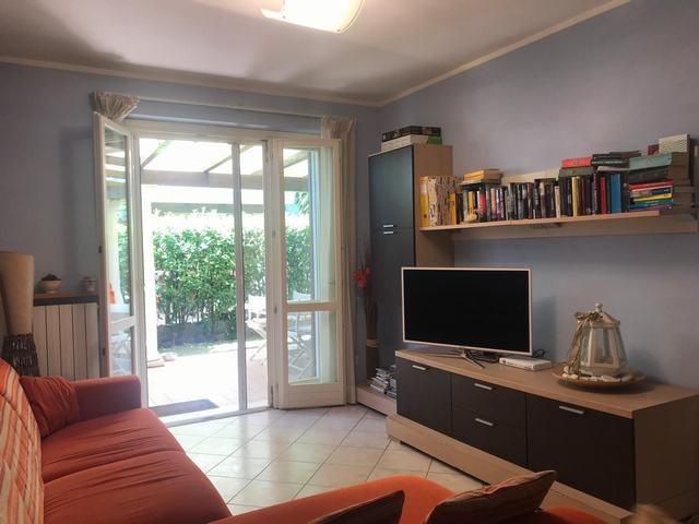 Appartamento in vendita, rif. VF97