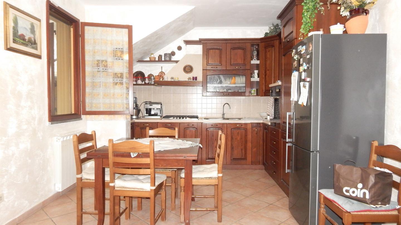Appartamento in vendita, rif. AB45