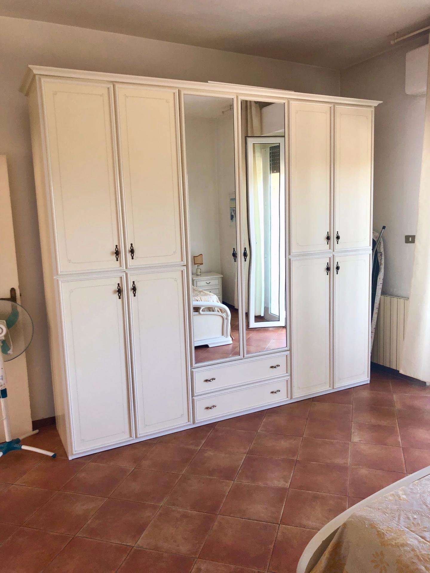 Appartamento in affitto - Tirrenia, Pisa