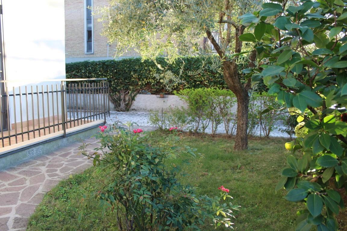 Villetta bifamiliare in vendita a Bonelle, Pistoia