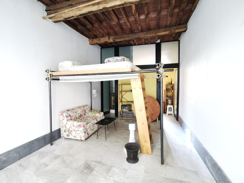 Appartamento in vendita, rif. A1051