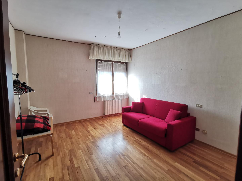 Appartamento in vendita, rif. A1052