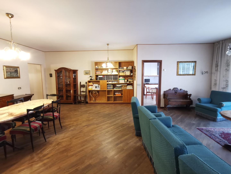 Appartamento in vendita, rif. A1053
