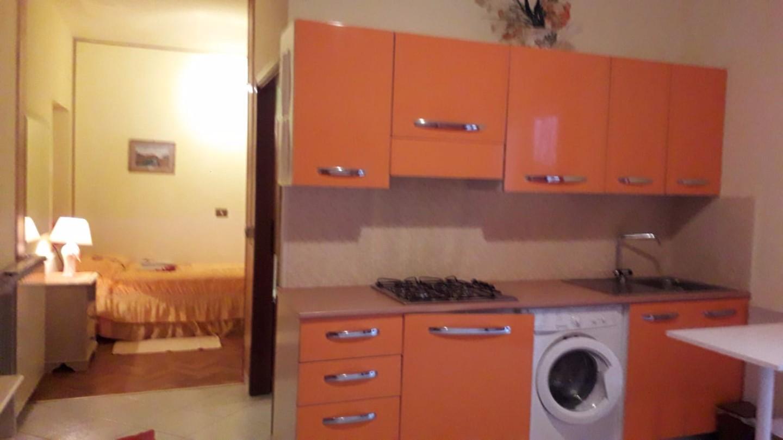 Appartamento in affitto a Montopoli in Val d'Arno (PI)