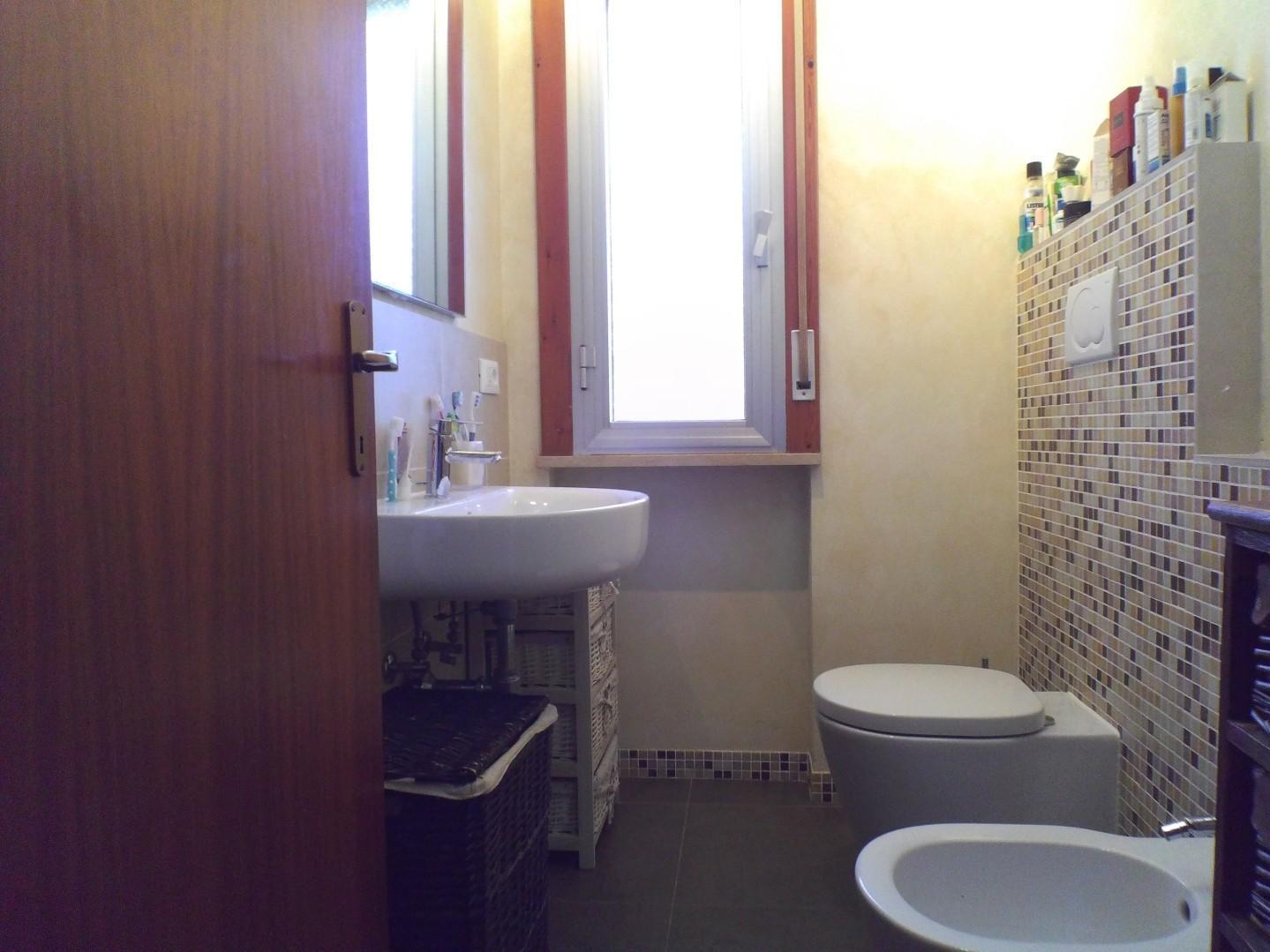 Appartamento in vendita, rif. 02216