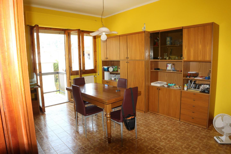Appartamento a Montecatini-Terme