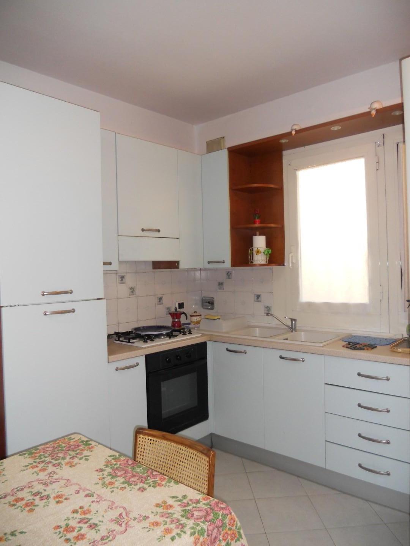 Appartamento in affitto, rif. AC6629