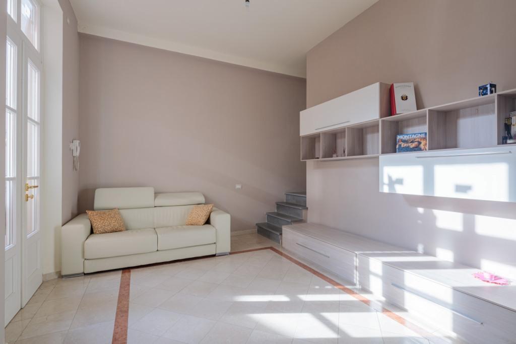 Appartamento in vendita, rif. MA2986